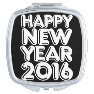 happy_new_year_2016_travel_mirrors-r8f64d28ed0834f619f4772a388657335_z2hh9_324