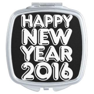 happy_new_year_2016_travel_mirrors-r8f64d28ed0834f619f4772a388657335_z2hh9_324