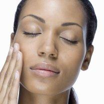 skin-care-tips-age