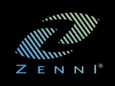 zennioptical_coupons
