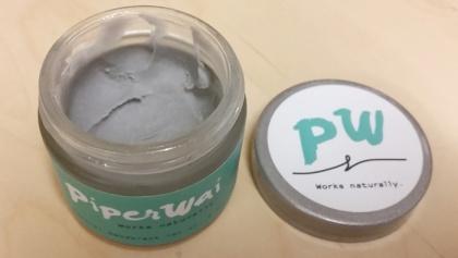 piper-wai