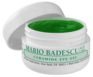 mario-badescu-ceramide-eye-gel_201-013_0
