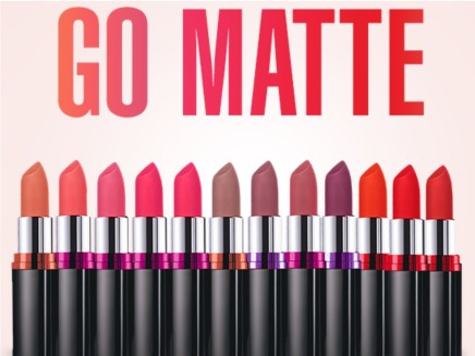 all-maybelline-color-show-matte-lipstick-review-shades-swatches-price-indian-makeup-and-beauty-blog-922x692