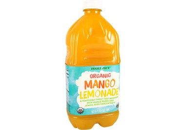 56703-organic-mango-lemonade