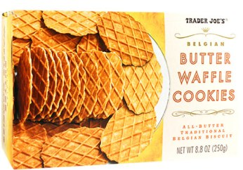 67004-butter-waffle-cookies