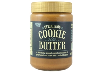 tj-speculoos-cookie-butter