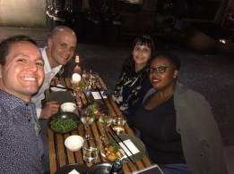 dinner-at-bohdi