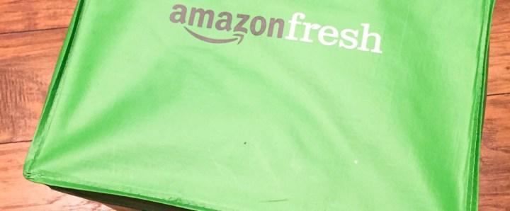 amazon-fresh-cooler