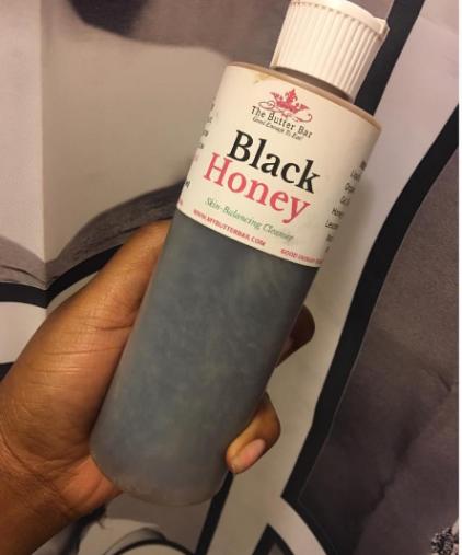 black honey.PNG