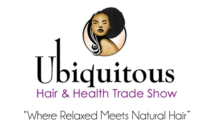 2017 Ubiquitous Expo