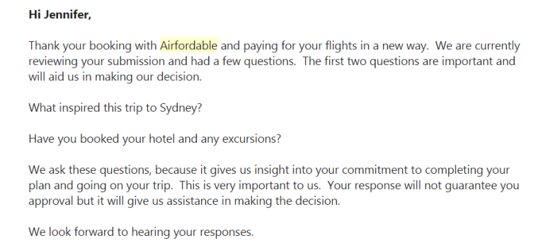 Airfordable2.PNG