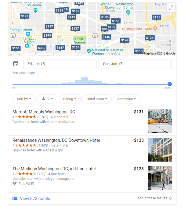Hotels in DC.PNG